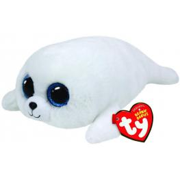 Ty Icy Hwite Seal 15Cm Ref 36164