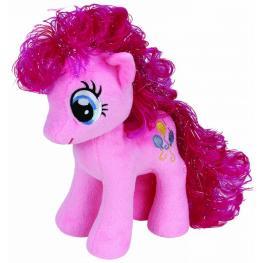 Ty Pinkie Pie Pony 15 Cm Ref 41000Ty