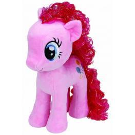 Ty Pinkie Pie Pony 28 Cm Ref 90204Ty