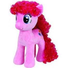 Ty Pinkie Pie Pony 45Cm Ref 90209Ty