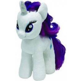Ty Rarity Pony 28 Cm Ref 41075Ty