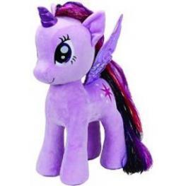 Ty Twilight Sparkle Pony 45 Cm Ref 90210Ty