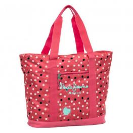 Urban Bag Pepe Jeans Valentina 6076651