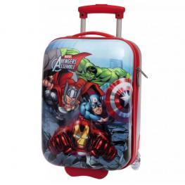 Vengadores Marvel Equip. Mano Inf. Ref.2181151