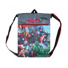 Vengadores Marvel Saco Mochila Gym  Ref. 2100000389