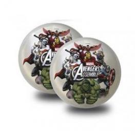 Vengadores Unidos Balon Ref Mon 01803