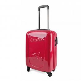 Vespa Roja Trolley 4R Vptl03 Ref 8871
