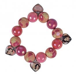 Violetta Pulsera Fashion Ref 2500000064