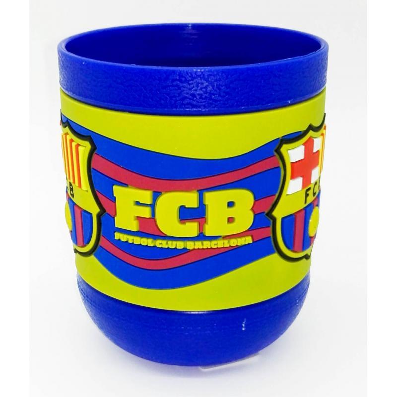 Spencer /& Fleetwood vaso I Love Cock taza de café vasos de café