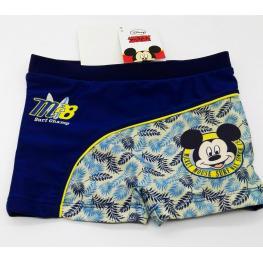 Mickey Bañador Boxer Talla 5 y 6 Años Ref 000961
