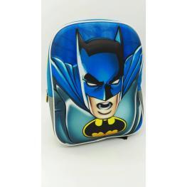 Batman Mochila 3D Ref 2100001567