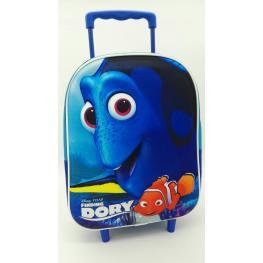 Dory Trolley Mochila 3D Ref 210001602