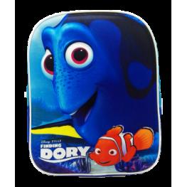 Dory Mochila 3D Ref 2100001601