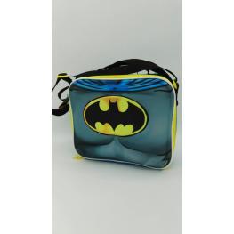 Batman Portamerienda Termico 3D Ref 2100001615