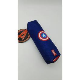 Avengers Portatodo Ref 56185