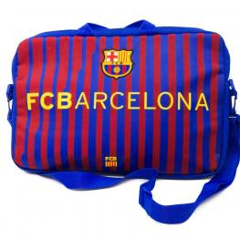Fc Barcelona Mochila Ordenador Ref. 611225461