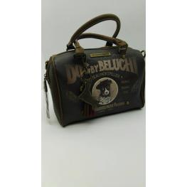 Dogs Beluchi Shopping Bag Ref. 21343
