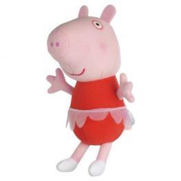 Peluche P Peppa Pig