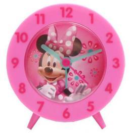 Mickey Reloj Despertador Ref Wd40015
