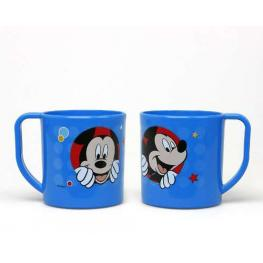 Mickey Taza Ref 6525160