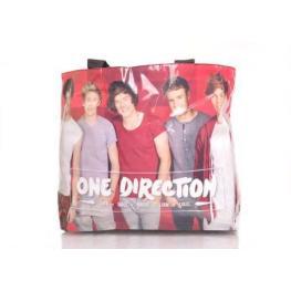 One Direction Bolsa de Playa Ref 5148012