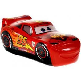 Cars Gel Ducha 300Ml