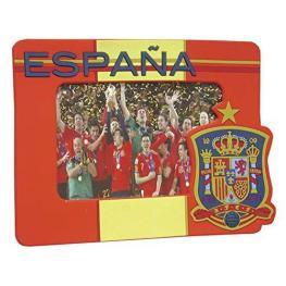 España Portafoto Ref 80271802