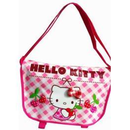Hello Kitty Bandolera Ref Sas1840