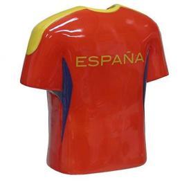España Hucha de Resina Hr-05-Sf