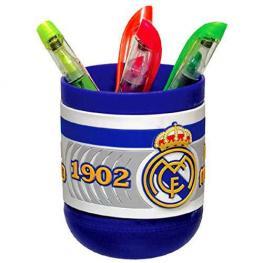 Real Madrid Cubilete Ref Ph-100Rm