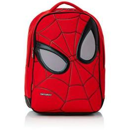 Marvel Ultimate Backpack M Spiderman Iconic Ref 24C*00001