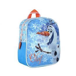 Mochila Frozen de Olaf