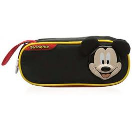 Disney Ultimate Pencil Case Pre-School Mickey Classic Ref 23C*19004