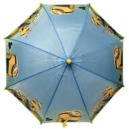 Minions Paraguas Ref 75044