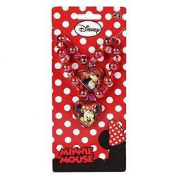 Minnie Premium Set Ref 2500000280