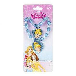Princess Premium Set Ref 2500000286