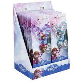 Frozen Premium Set Ref 2500000283