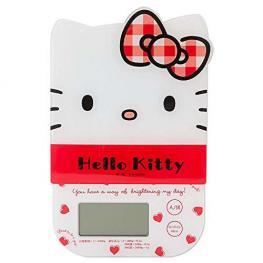 Hello Kitty Bolso Cor Rosa Ref 10598-8