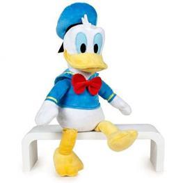 Disney Peluche Pato Donald 30 Cm Ref 14113