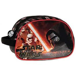 Star Wars Neceser Ref 4644451