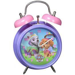 Paw Patrol Reloj Despertador Skye  Ref 301868