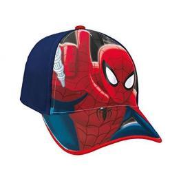 Spiderman Gorra T-52 Ref 2200001003