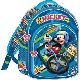 Mickey Mochila 28X23X10 Cm Ref 0561417