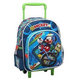 Mickey Mochila 27X21X8 Ref 0561418