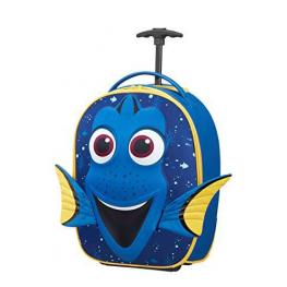 Disney Ultimate Upright 50 18 Dory-Nemo Classic Ref 23C*11003