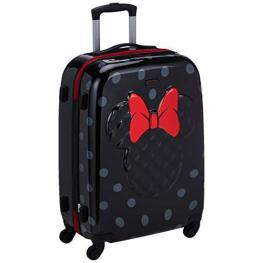 Disney Ultimate Hard Spinner 66 24 Minnie Iconic Ref 23C*29019