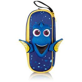 Disney Ultimate Pencil Case Pre-School Dory-Nemo Classic Ref 23C*11004