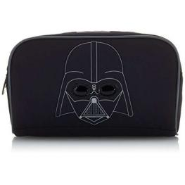 Star Wars Ultimate Toilet Kit Junior Star Wars Iconic Ref 25C*09007