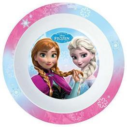 Frozen Plato Hondo Micro Ref 56748