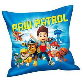 Paw Patrol Cojin 35Cm Surtido Ref 401861
